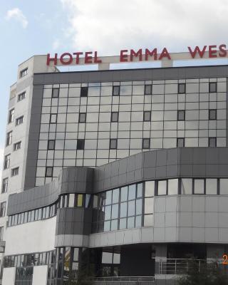 Hotel Emma West