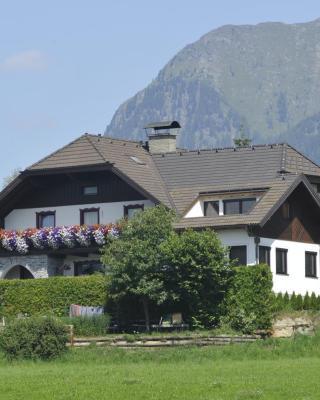 Haus Bergmann