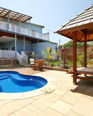 Southview Guest House