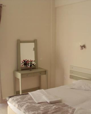 Yasemi Rooms
