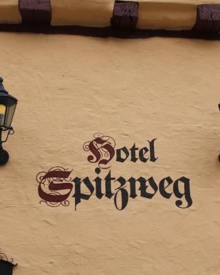 Hotel Spitzweg