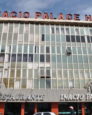 Inácio Palace Hotel