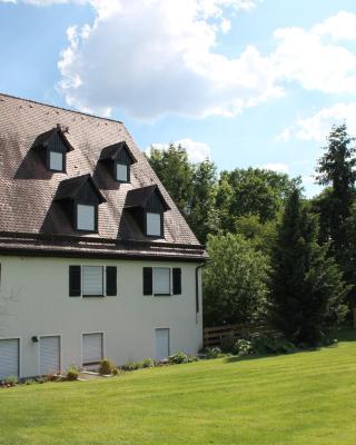 Hotel Höfler