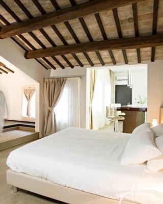 Borgoleoni 18 - Room and Breakfast