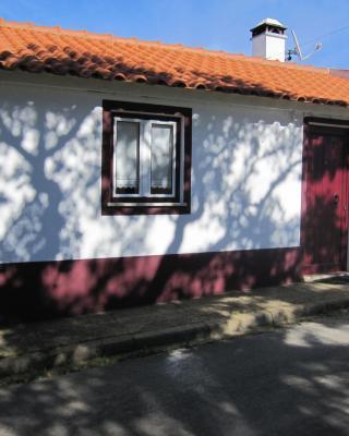Casa Alentejana