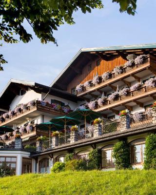 Der Vollererhof