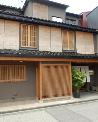 Murataya