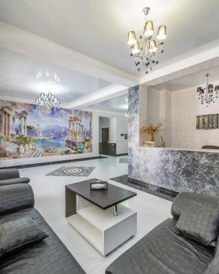 Protos Hotel