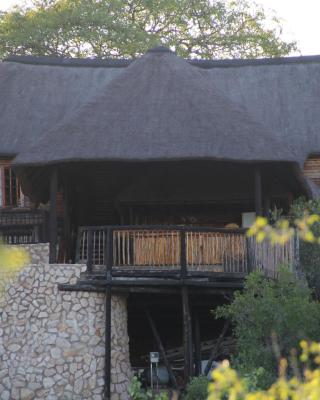 Adansonia Eco Lodge