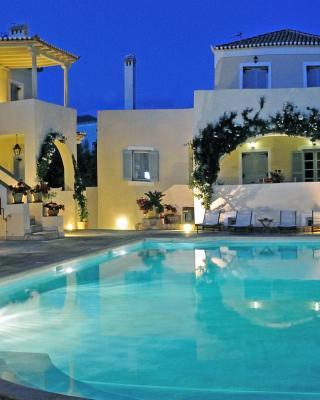 Villa Nika