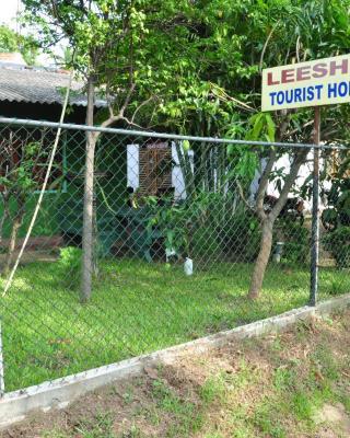 Leesha Tourist Home