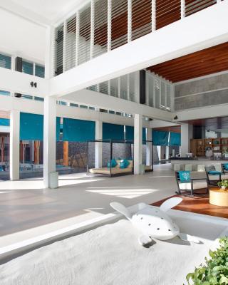 X2 Vibe Phuket Patong Hotel (Former Nap Patong)