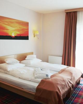 Hotel Leon & Spa