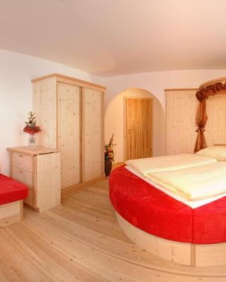 Bed & Breakfast Landhaus Strasser