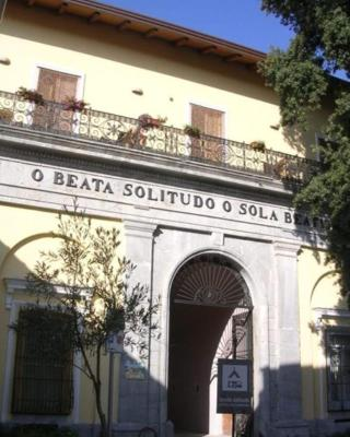 B&B Beata Solitudo