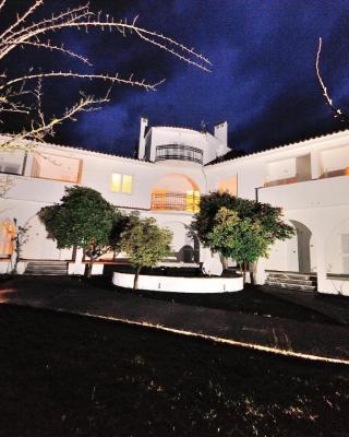 Villa Jeanna