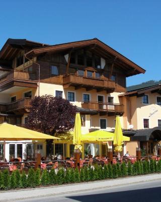 Appartements Lorenzoni
