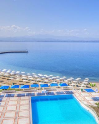 Bomo Palmariva Beach Hotel