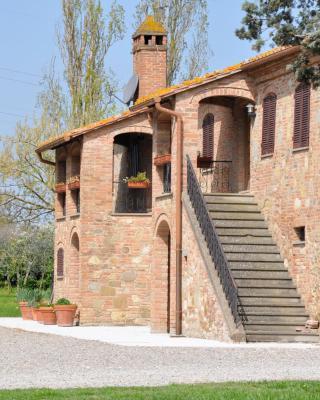 Cantina Morami