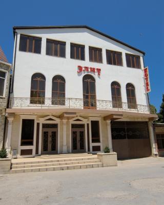 Elit Hotel