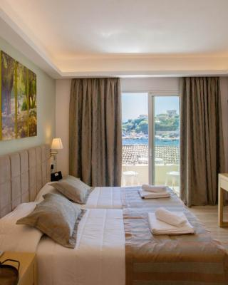Melina Bay Boutique Hotel