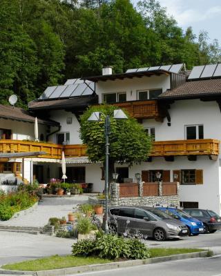 Haus Acherkogel