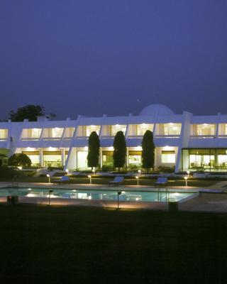Radisson Jass Hotel, Khajuraho