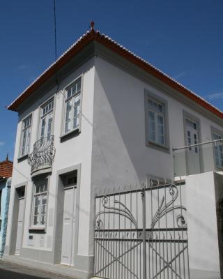 Murtosa House