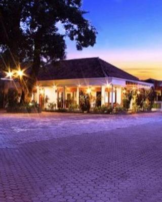 Hotel Pasuruan