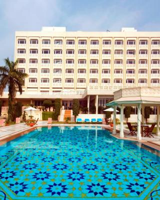 The Gateway Hotel Fatehabad Agra