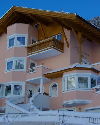 Hotel Garni Corinna
