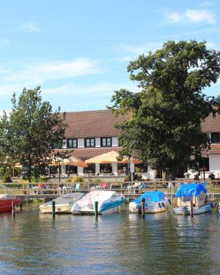 Gasthaus Zur Fähre