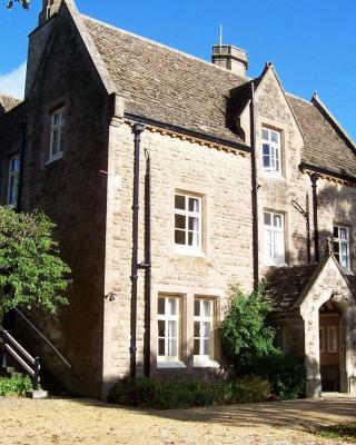 Trimnells House