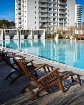 Yoo by Owner - Punta Location Apartments