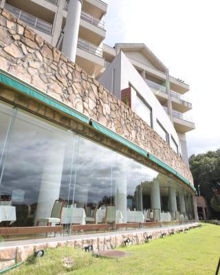 Nasu Yoko Hotel