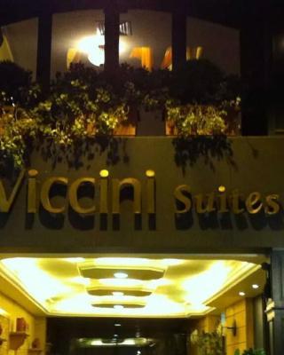 Viccini Suites