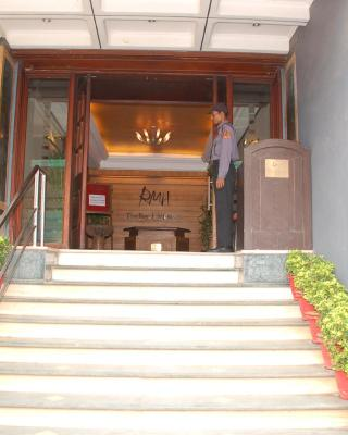 Hotel Royale Midtown