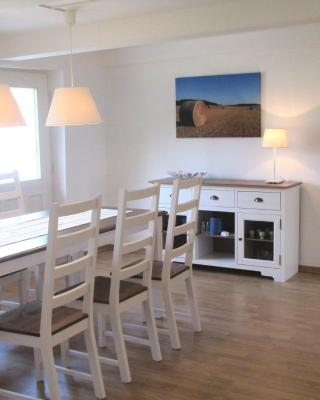 Apartment Hof Hoheneichen