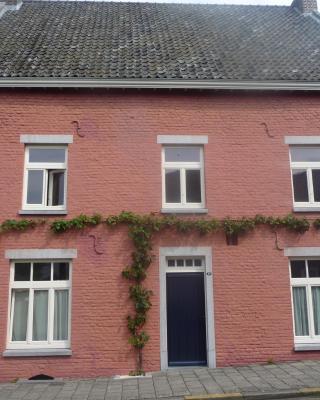 Het Rode Huis