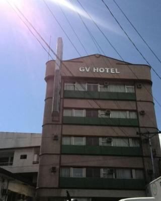 GV Hotel - Pagadian