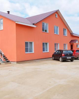 Guest House Dobrino