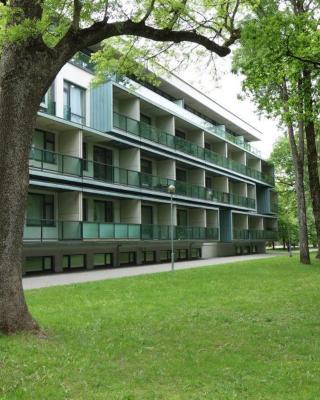 Jalaka Apartment