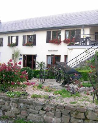Hotel La Crémaillère