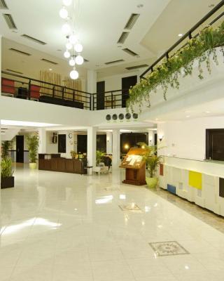 PrimeBiz Hotel Karawang