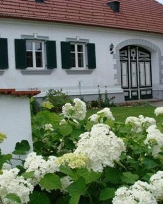 Arkadenhof Kurtz