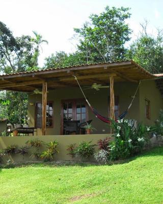 Villas at Casa Mariposa