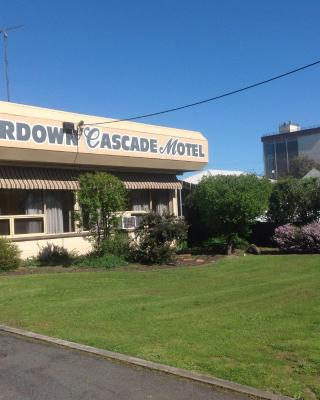 Camperdown Cascade Motel