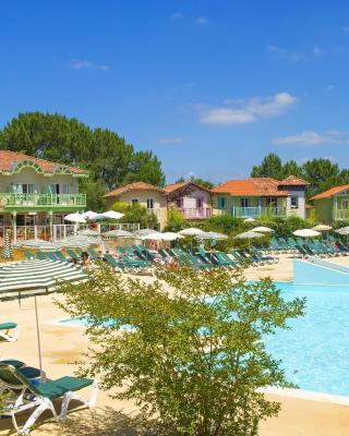 Village Pierre & Vacances – Lacanau