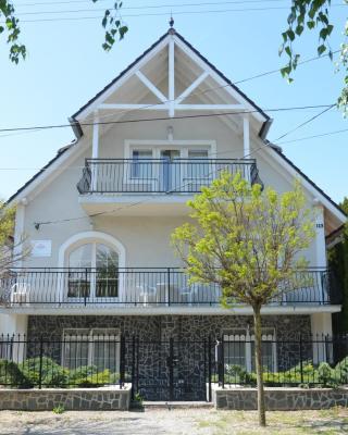 Villa Ladver