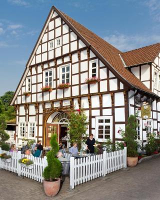 Hotel Storck